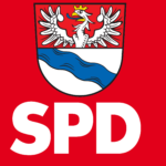 Logo: SPD OV Nieder-Erlenbach