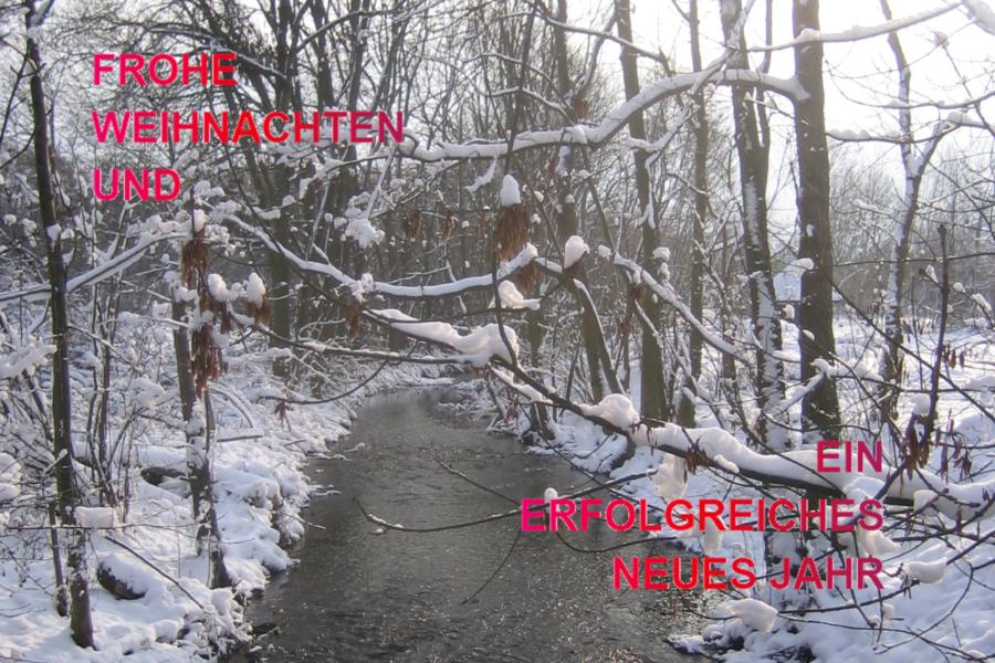 SPD Ortsverein FFM Nieder-Erlenbach - Wünsche zu Weihnachten/Jahreswechsel 2020-21